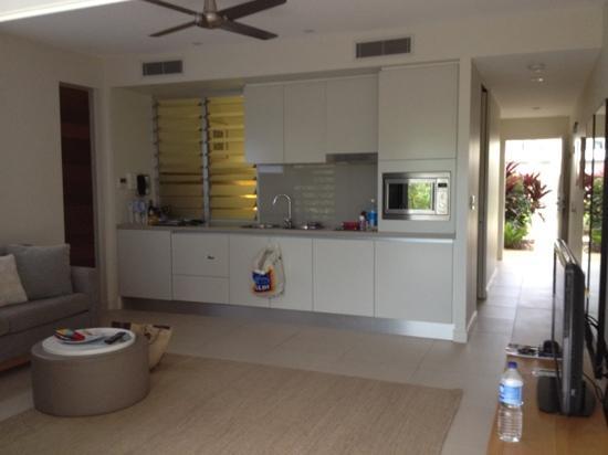 RACV Noosa Resort : 1 Brm apartment
