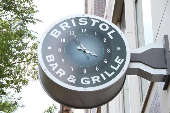 Photo of American Restaurant Bristol Bar & Grille at 1321 Bardstown Rd, Louisville, KY 40204, United States