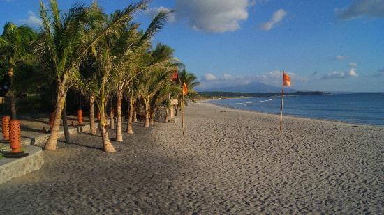 Pamarta Bali Beach Resort Hotel Reviews Morong Philippines Tripadvisor