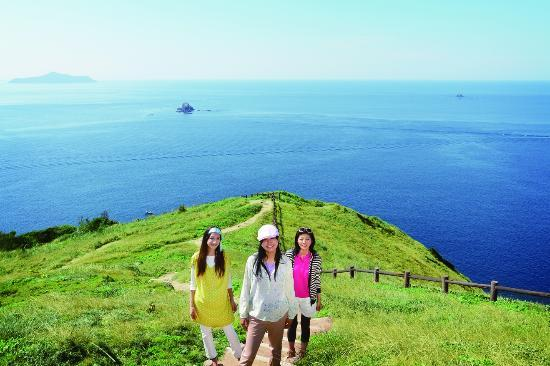 Ehime Prefecture, Japón: Provided by Ehime DMO