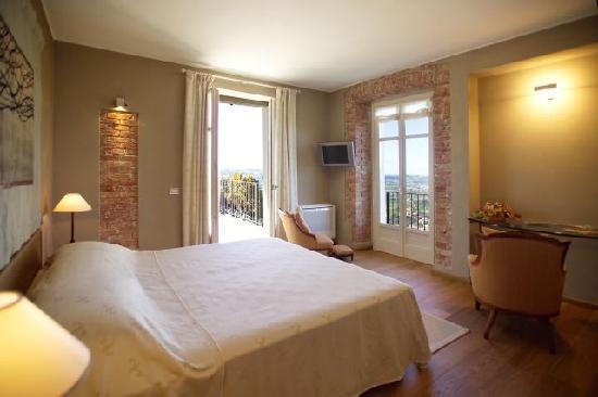 Photo of Art Suites Rocche Costamagna La Morra