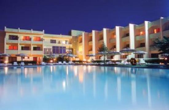 Photo of Hotel Matina Faliraki