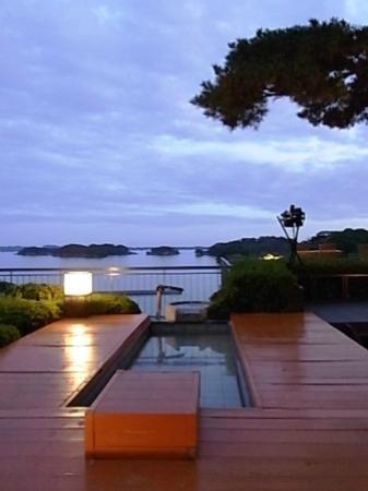 Photo of Hotel New Komatsu Kofutei Matsushima