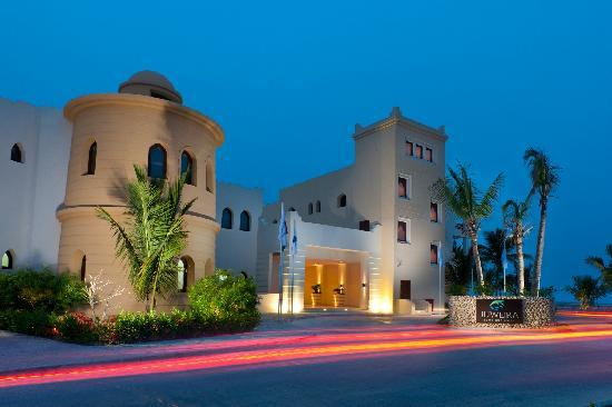 Photo of Juweira Boutique Hotel Salalah