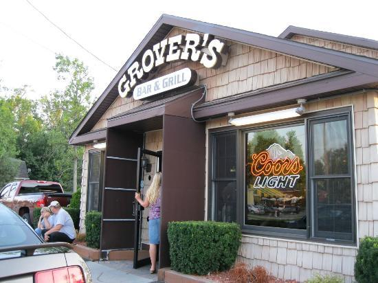 Restaurants Near Amherst Ny