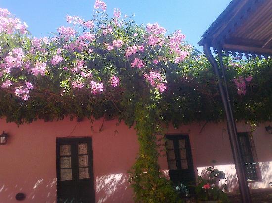 Capilla del Señor, Argentina: getlstd_property_photo