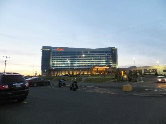 Northern Quest Resort & Casino 사진