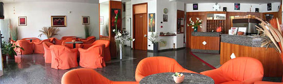 Viserbella, Italy: Hotel Playa Rimini vacanza holiday urlaub