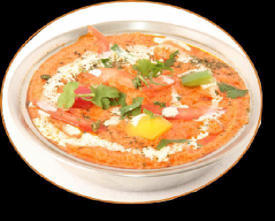 Indian Food Wellingborough