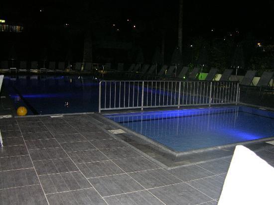 Bali Star Hotel 사진