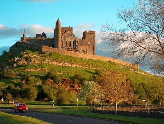 Cashel, Ireland Business Events | Eventbrite