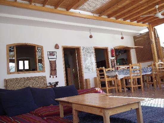Jowhara Hotel張圖片
