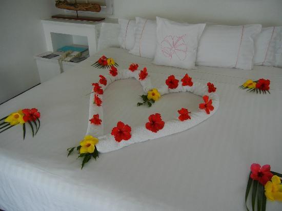 拉斯薩斯阿卡普爾科酒店照片