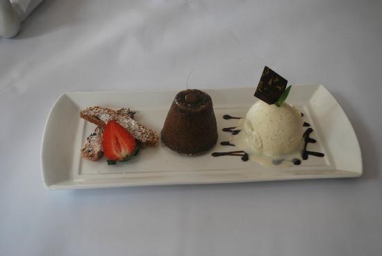 Kalao world cuisine