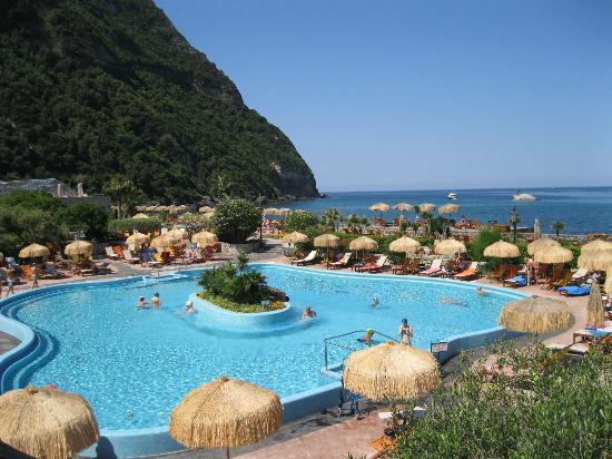 Bagno Giapponese Terme Ischia : Piscina ischia foto di giardini poseidon terme forio tripadvisor
