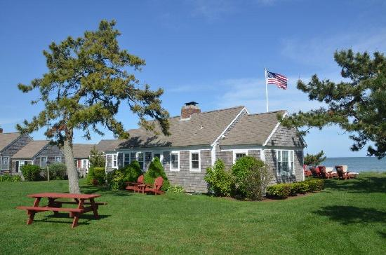 cottages picture of seaside cottages south yarmouth tripadvisor rh tripadvisor com seaside cottages cape cod massachusetts tripadvisor seaside cottages cape cod