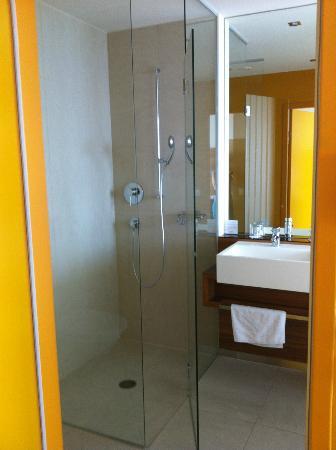 hotel aviva bewertungen fotos preisvergleich st stefan am walde tripadvisor. Black Bedroom Furniture Sets. Home Design Ideas