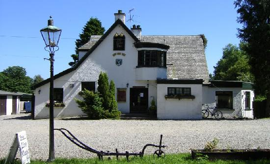 The Lade Inn