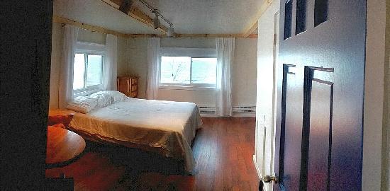 Photo of Eagle River Inn