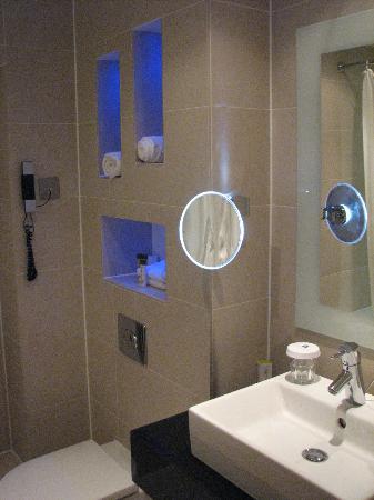 華盛頓梅費爾酒店照片