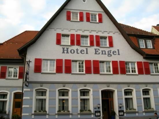 Hotels In Spaichingen Deutschland