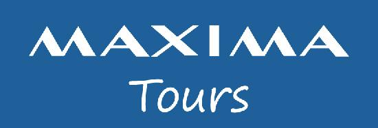 Maxima Tours Day Excursions: Going the Distance!