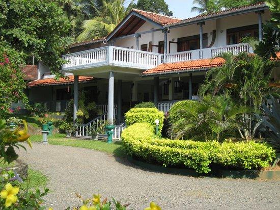 Kingdom Resort