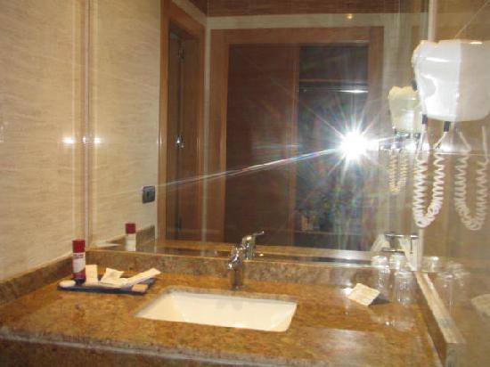 写真ホテル モンテラ プラザ枚