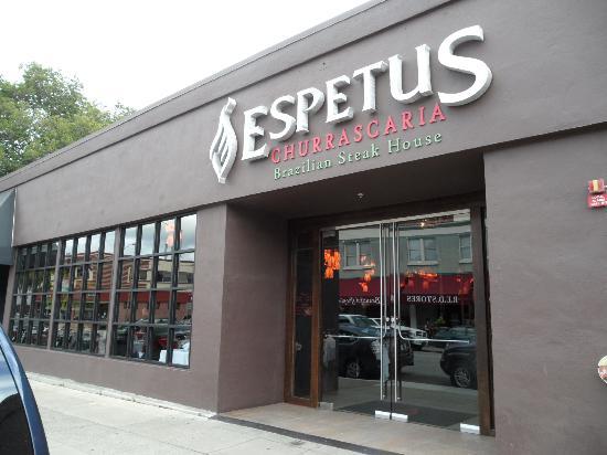 Photo of Espetus Churrascaria - San Mateo in San Mateo, CA, US