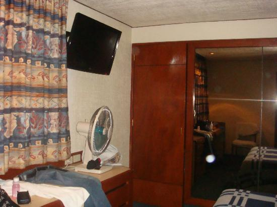 Hotel Manalba 이미지