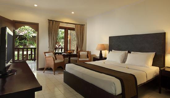 格萊亞桑川酒店
