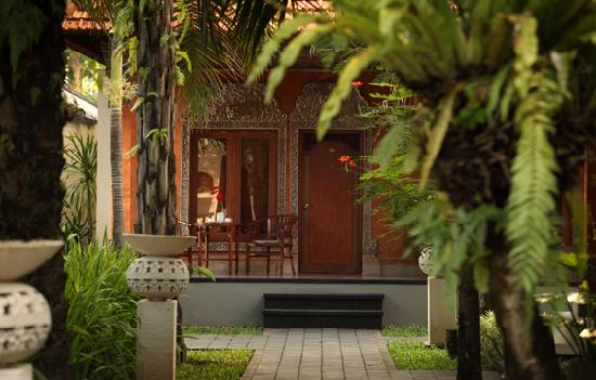 The 10 best bali accommodation deals mar 2017 tripadvisor for Bali accom deals