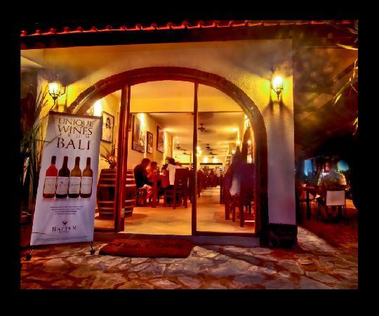 Restaurants In Sanur Bali Tripadvisor