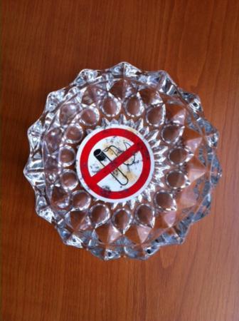 Hotel Tabor: Nichtraucherzimmer