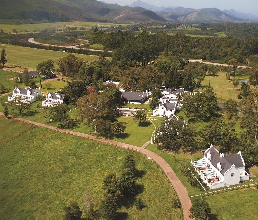 Photo of Kurland Hotel Plettenberg Bay