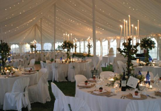 Kurland Hotel: Kurland wedding