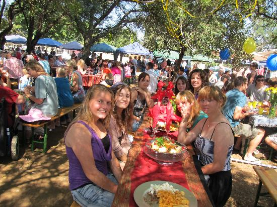 Hazel Food Market Pretoria 2018 All You Need To Know