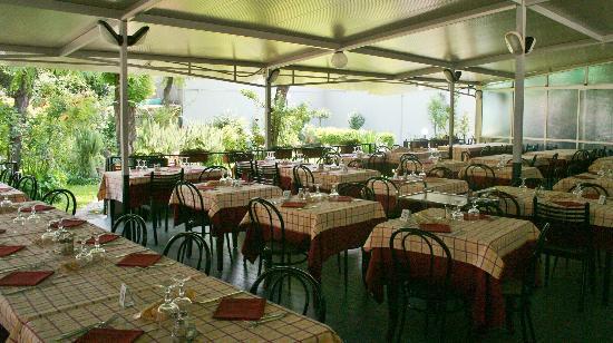 San Domenico: foto gehort