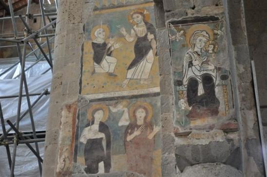 写真Church of San Pietro枚
