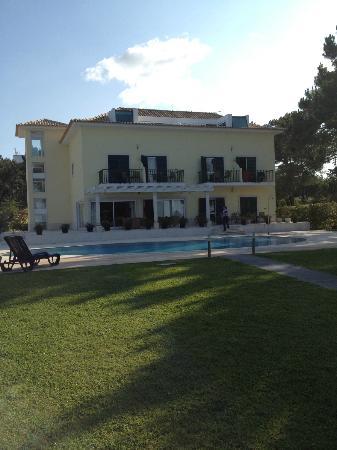 Hotel Soltroia