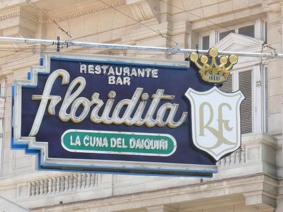 filename-el-floridita1.jpg