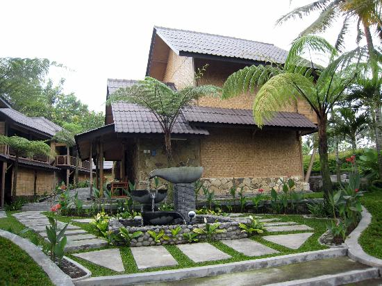 sambi resort spa prices hotel reviews yogyakarta region rh tripadvisor com