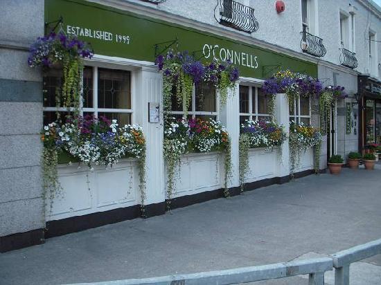 Cheap Boutique Hotels Dublin