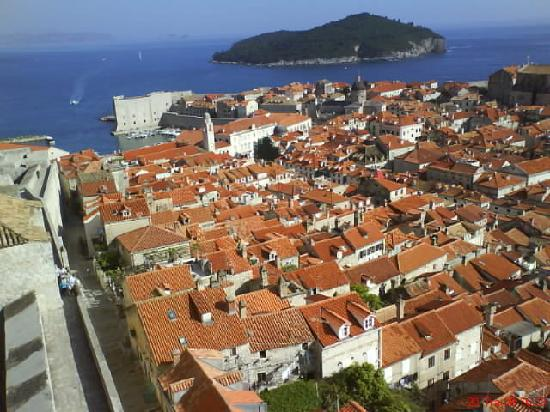 Franic-DMC Dubrovnik Day Tours