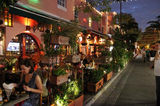 Espanola Way Miami Beach All You Need To Know Before