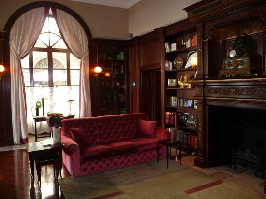 Hotel L'Orologio: Albergo ottimo
