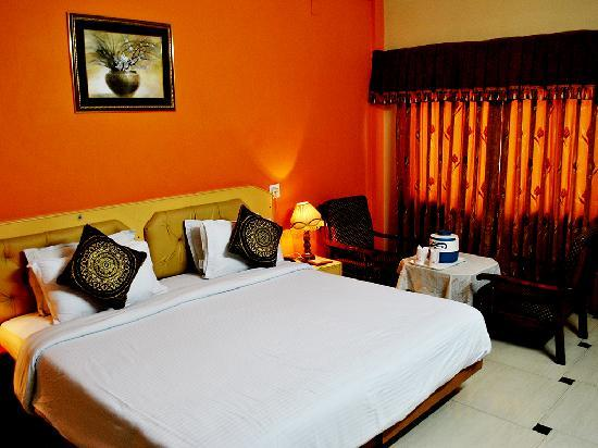 Hotel Pramila  Haridwar  - Hotel Reviews  Photos  Rate Comparison