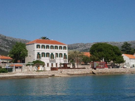 Boutique hotel adriatic updated 2018 reviews price for Boutique hotel croatie