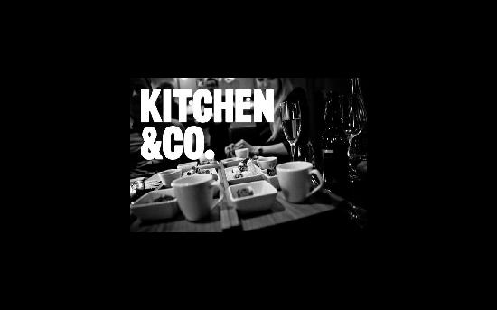 Kitchen & Co.: Mood
