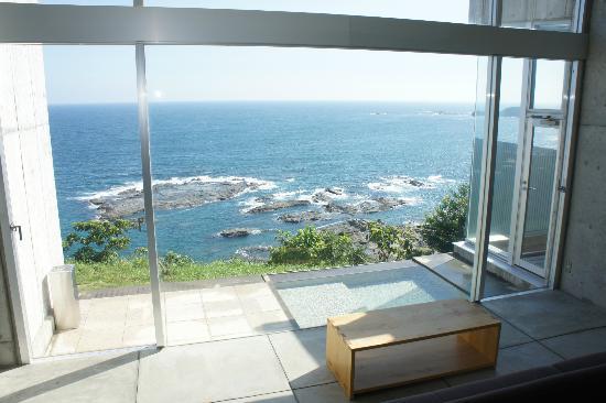 Resort Hotel & Spa Blue Mermaid : guest room